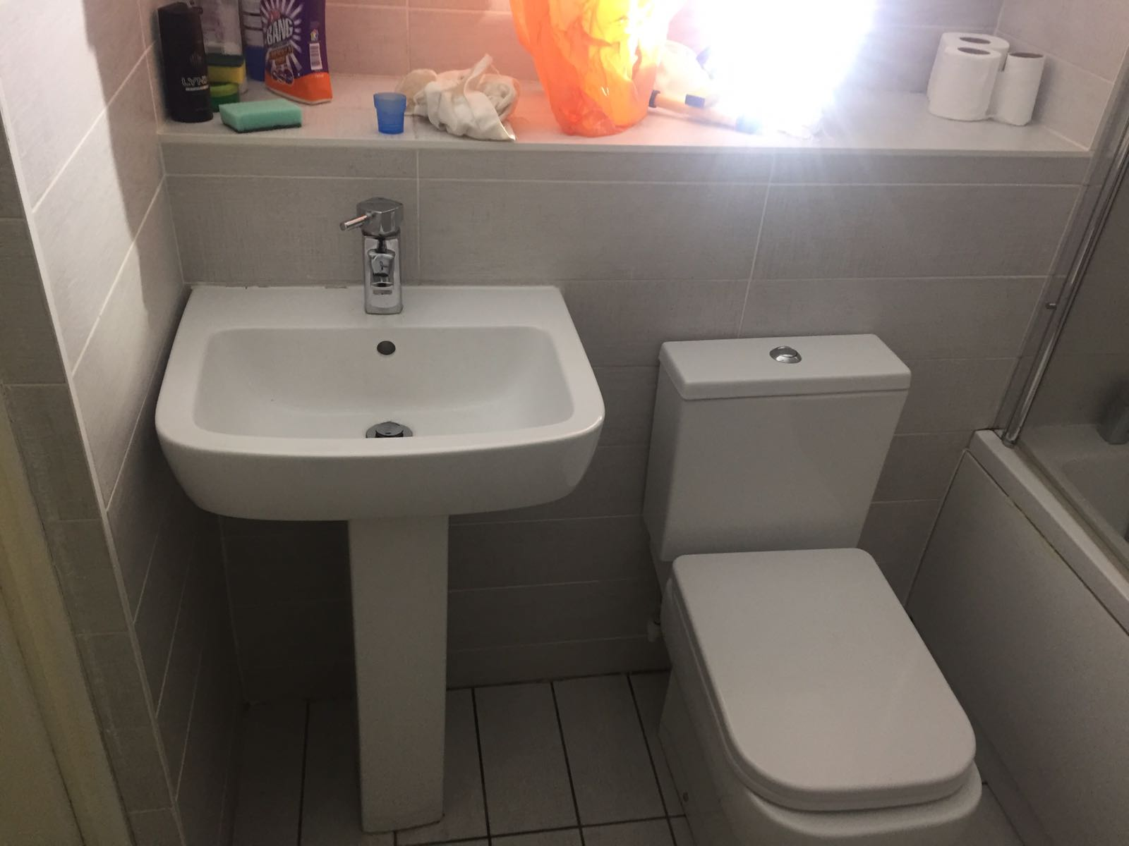 1-bedroom-flat-southend-on-sea