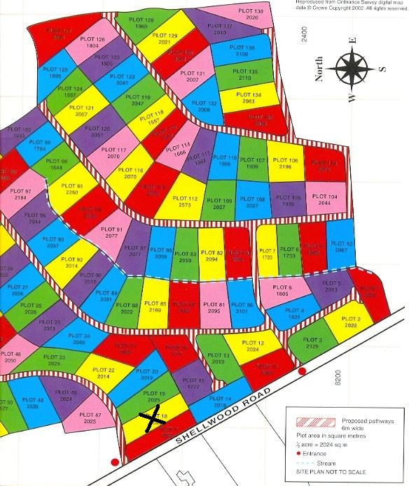 plot-for-sale-in-surrey