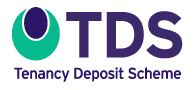 Tenancy Deposit Protection